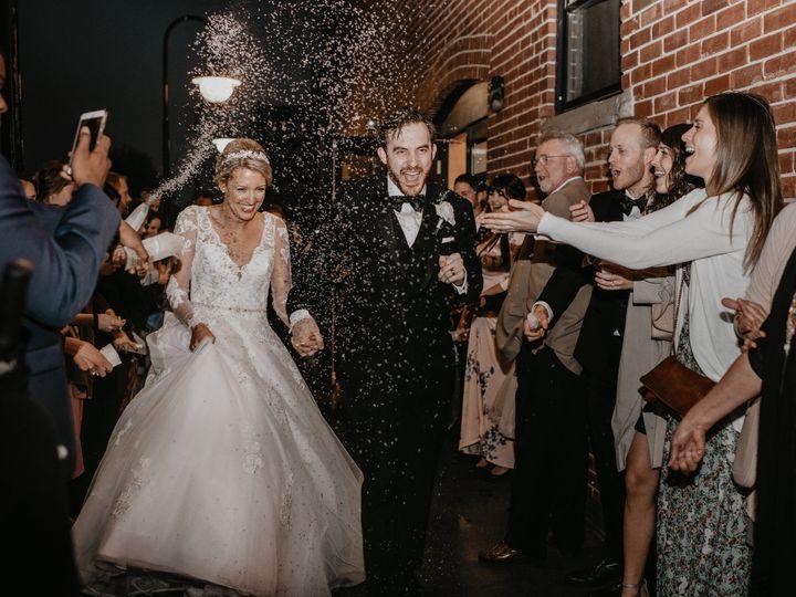 Tmx Patterson Wedding Reception 0317 51 993449 1561152516 Oklahoma City, Oklahoma wedding venue