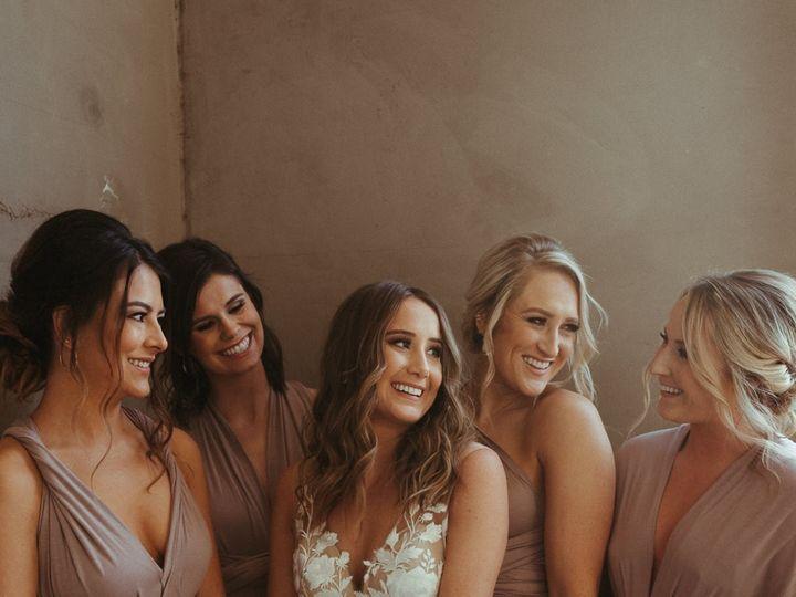 Tmx Pic 2 51 993449 158515822363037 Oklahoma City, Oklahoma wedding venue