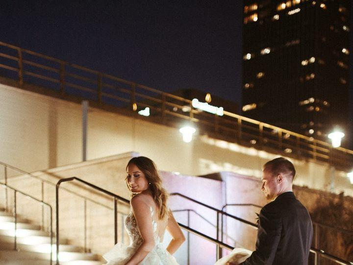 Tmx Pic 6 51 993449 158515822667180 Oklahoma City, Oklahoma wedding venue