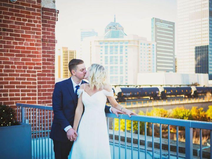 Tmx Ptitzayy Jpeg 51 993449 1561136723 Oklahoma City, Oklahoma wedding venue