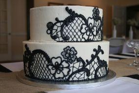 RedRaspberry Cakes