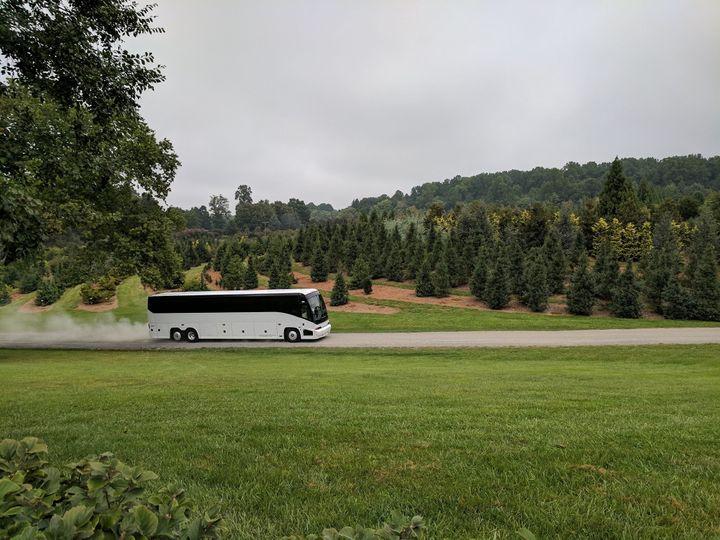 Tmx 21686744 2012381635713510 6382074534661573956 O 51 1044449 Charlottesville, VA wedding transportation