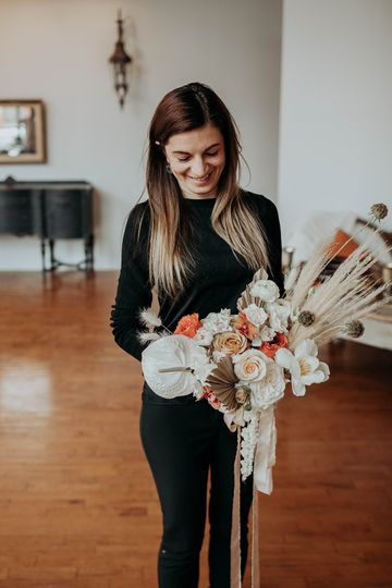 chicago moody elopement styled shoot cailynn wolfgang photo 6 websize 51 1054449 158273212372260