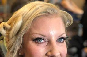 Veronika Panina Just Beauty