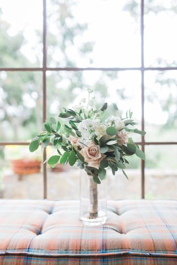 krp rachelle and phillip wedding day 6