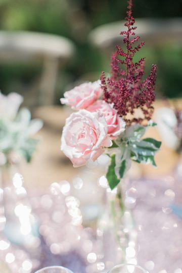 the gardens catalog wedding shoot 9