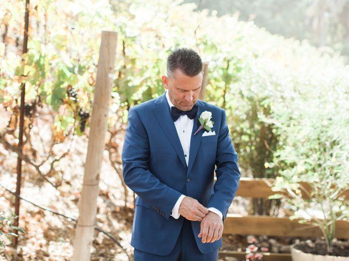 Tmx Smith Wedding 110 51 484449 158016147755146 Camarillo, CA wedding rental