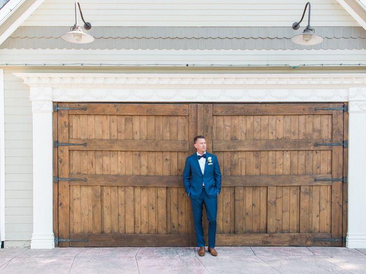 Tmx Smith Wedding 129 51 484449 158016149670066 Camarillo, CA wedding rental