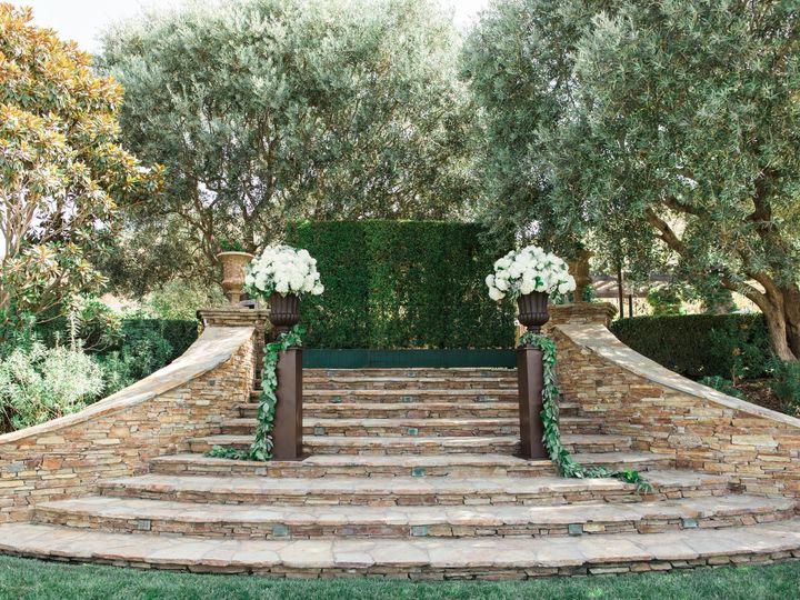 Tmx Smith Wedding 172 51 484449 158016100280269 Camarillo, CA wedding rental