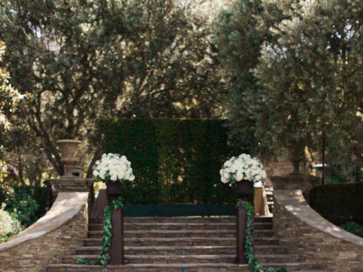 Tmx Smith Wedding 180 51 484449 158016106631170 Camarillo, CA wedding rental