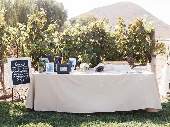 Tmx Smith Wedding 197 51 484449 158016110414925 Camarillo, CA wedding rental
