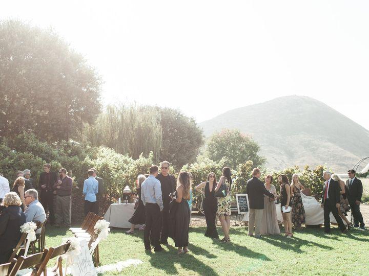 Tmx Smith Wedding 208 51 484449 158016111570609 Camarillo, CA wedding rental