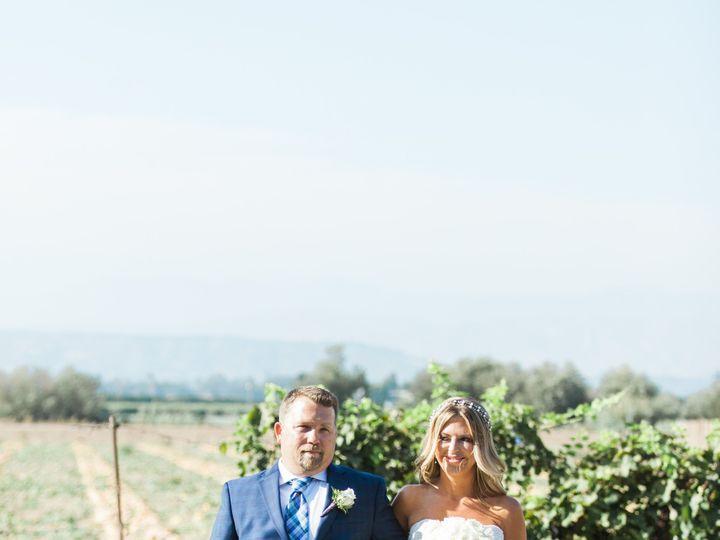 Tmx Smith Wedding 273 51 484449 158016113393230 Camarillo, CA wedding rental