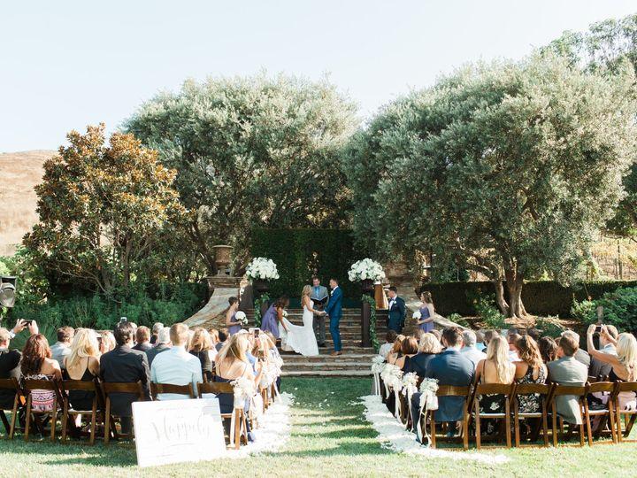 Tmx Smith Wedding 289 51 484449 158016116076627 Camarillo, CA wedding rental