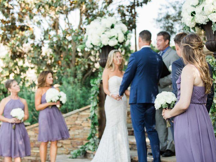Tmx Smith Wedding 297 51 484449 158016117473103 Camarillo, CA wedding rental