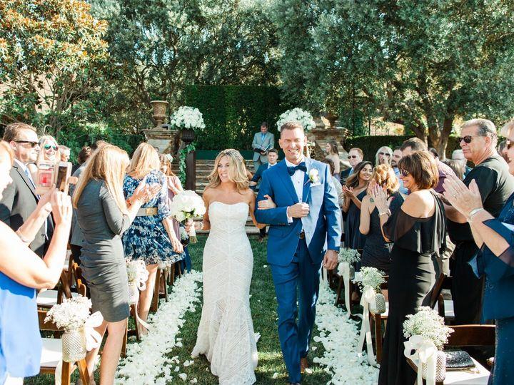 Tmx Smith Wedding 379 51 484449 158016119716550 Camarillo, CA wedding rental