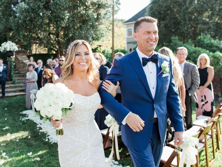 Tmx Smith Wedding 383 51 484449 158016121597132 Camarillo, CA wedding rental