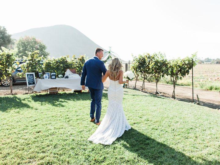 Tmx Smith Wedding 384 51 484449 158016122634255 Camarillo, CA wedding rental