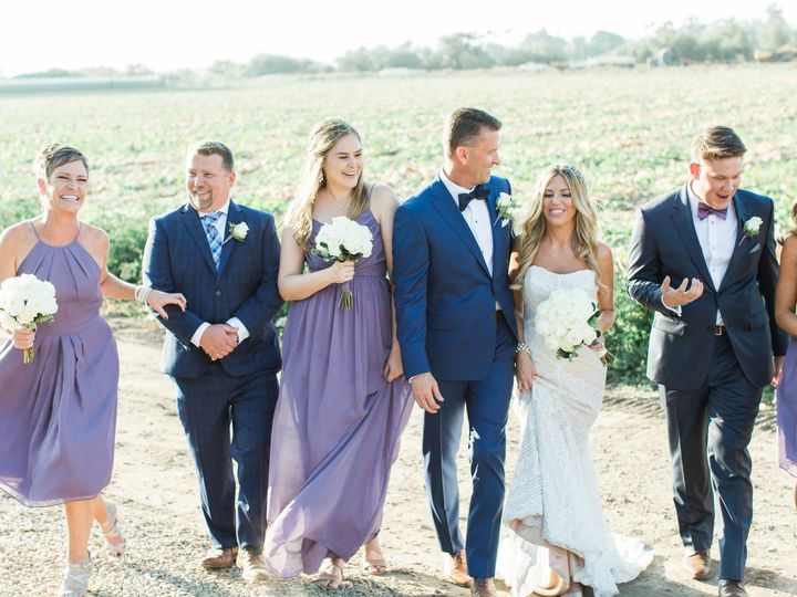 Tmx Smith Wedding 470 51 484449 158016125120962 Camarillo, CA wedding rental