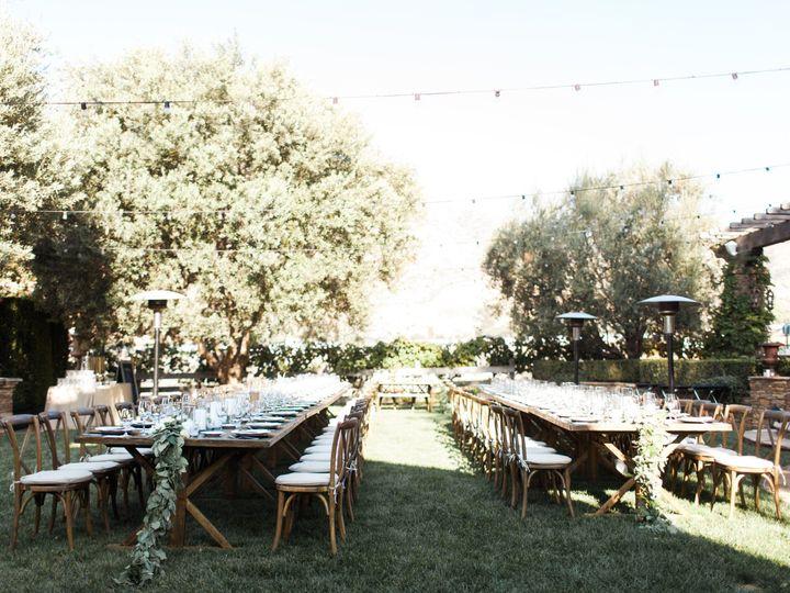 Tmx Smith Wedding 517 51 484449 158016175792771 Camarillo, CA wedding rental