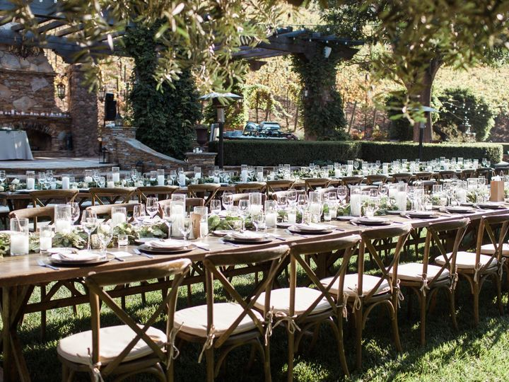 Tmx Smith Wedding 520 51 484449 158016173066058 Camarillo, CA wedding rental