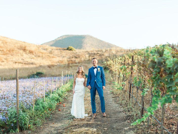 Tmx Smith Wedding 664 51 484449 158016153092918 Camarillo, CA wedding rental