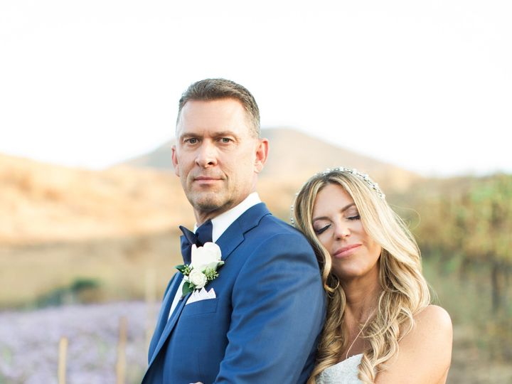 Tmx Smith Wedding 685 51 484449 158016154885645 Camarillo, CA wedding rental
