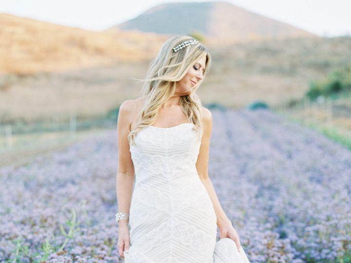 Tmx Smith Wedding 739 51 484449 158016163759618 Camarillo, CA wedding rental