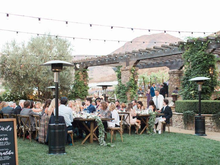 Tmx Smith Wedding 755 51 484449 158016858944681 Camarillo, CA wedding rental