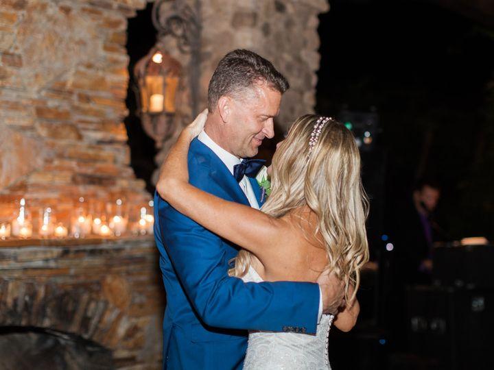Tmx Smith Wedding 780 51 484449 158016866992048 Camarillo, CA wedding rental