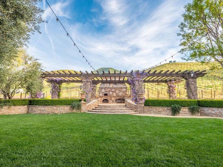 Tmx Untitled43 51 484449 158016990022585 Camarillo, CA wedding rental