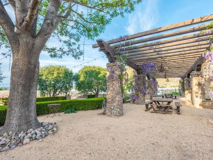Tmx Untitled51 51 484449 158017013796524 Camarillo, CA wedding rental