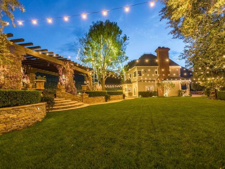 Tmx Untitled64 51 484449 158017020634568 Camarillo, CA wedding rental