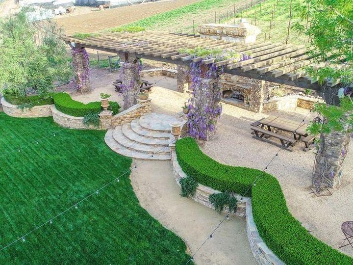 Tmx Untitled72 51 484449 158017026396971 Camarillo, CA wedding rental