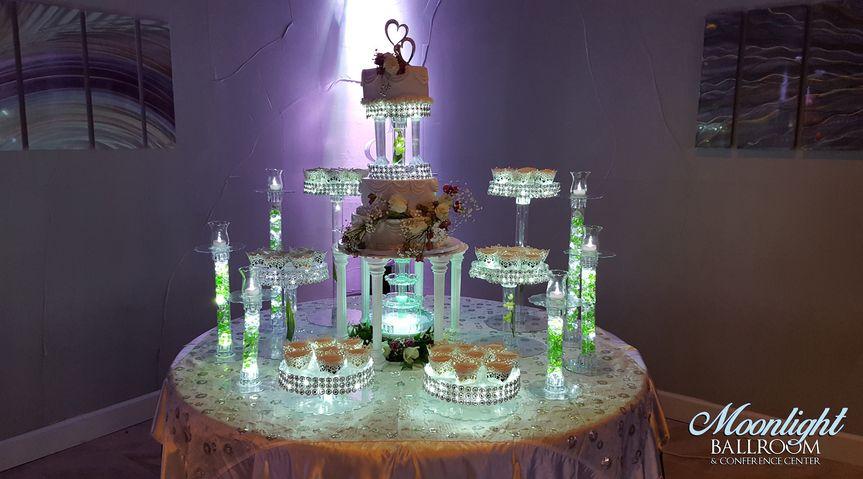 serrano cake 2
