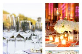 Currier & Chives Catering