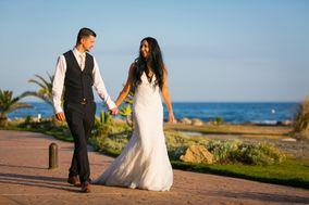 Wedding Service Spain