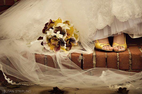 Tmx 1531393342 29627f4eeafe45c5 1531393341 4c38a14ef6a72e0f 1531393336732 3 F4 Broomfield wedding planner