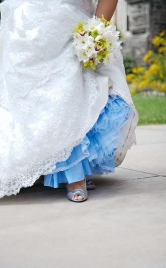 Tmx 1531393342 7f8c9a50b3ae0711 1531393341 95de88e8740cb42e 1531393336734 5 F6 Broomfield wedding planner