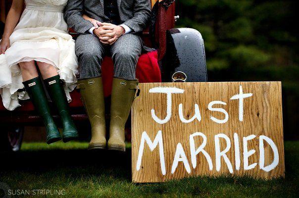 Tmx 1531393343 Aebf7a9f1fa31989 1531393342 1e90d2b986d59728 1531393336739 8 F1 Broomfield wedding planner