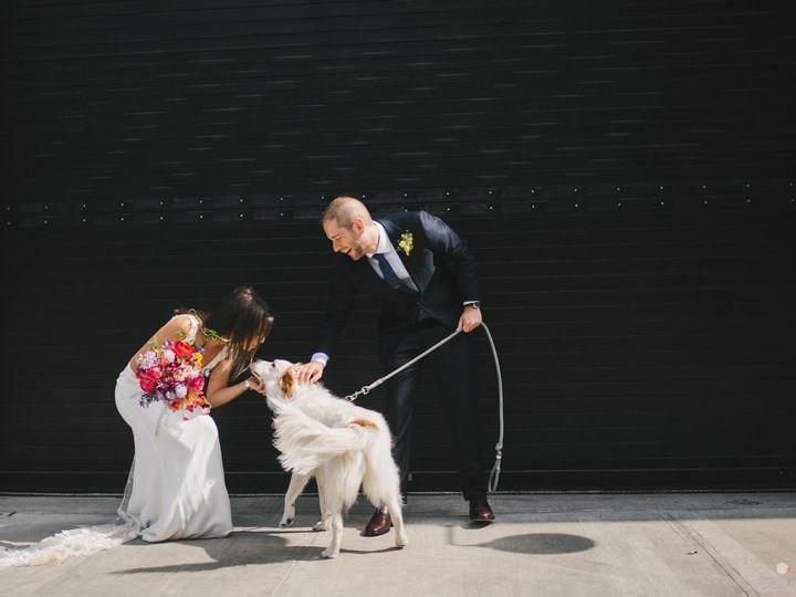 Tmx 1 1 51 675449 1565882402 Moravia, NY wedding florist