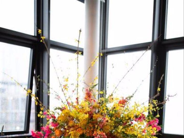Tmx 103a2cc231af51aa89aa5eaf801a54ae 51 675449 157919653825719 Moravia, NY wedding florist