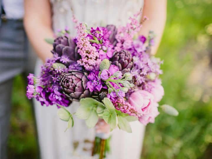 Tmx 1394293161781 Taratraviswedding025 Moravia, NY wedding florist