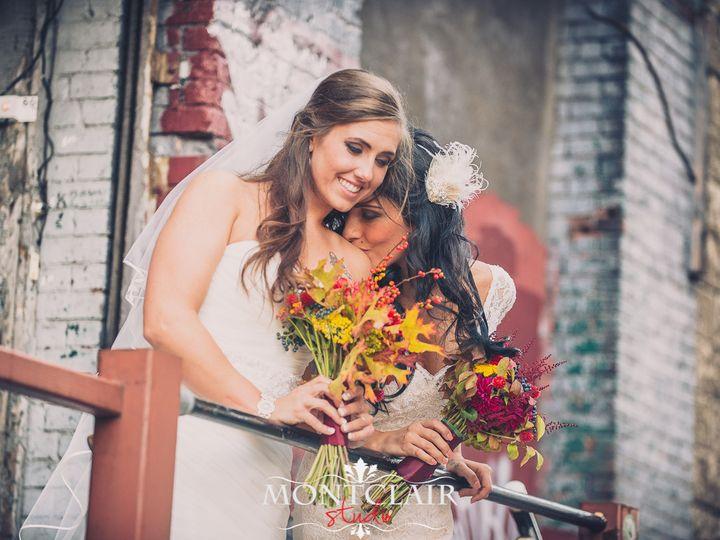 Tmx 1394296111218 Tkp345 Moravia, NY wedding florist