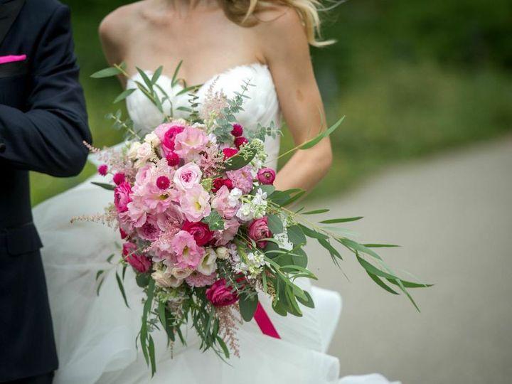 Tmx 1420468424886 Ma5ac4buwbgir2oqj38sxfp5arslcnbrs Uzckusakm Moravia, NY wedding florist