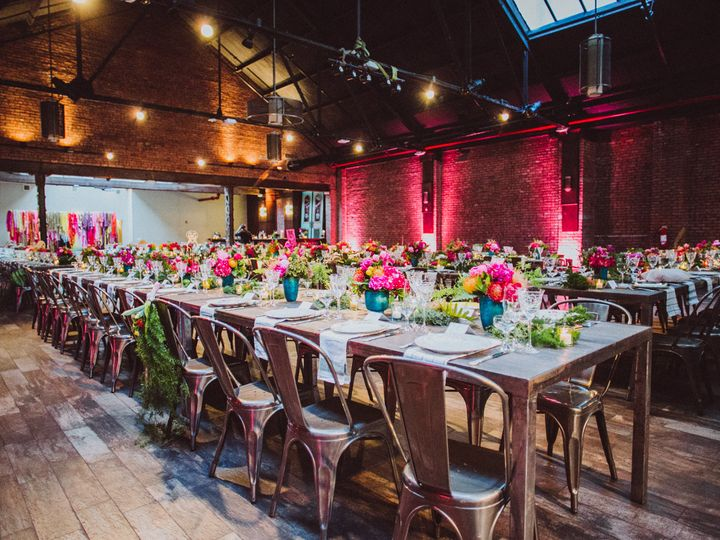 Tmx 1448386717074 Ambergressgraceanddave.table2 Moravia, NY wedding florist
