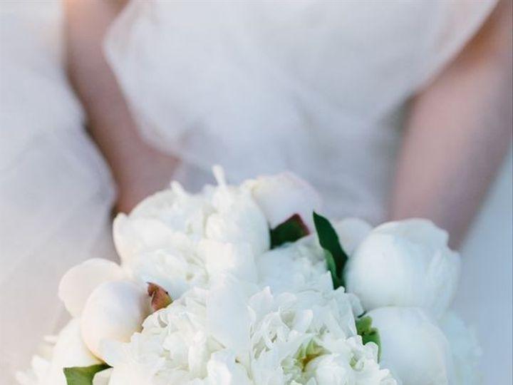 Tmx 1458851059864 220380db699dc189d1ec28b97deb515a Moravia, NY wedding florist