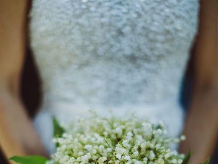Tmx 1458851355154 C4da87fb6c948086834f4bf74643970f Moravia, NY wedding florist