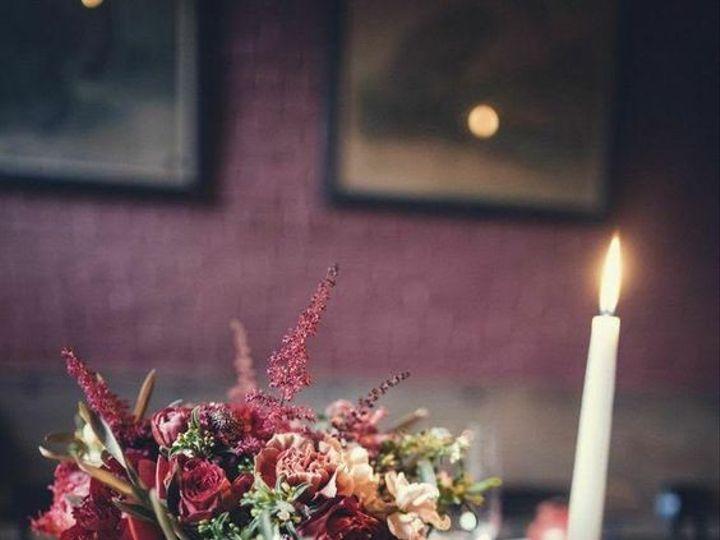 Tmx 1458851864926 1350ce7f07b38631e56dd529eec2b47b Moravia, NY wedding florist