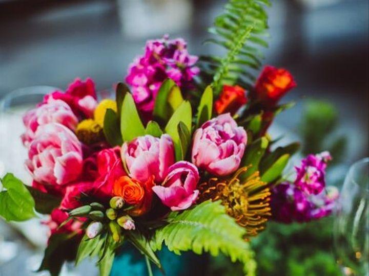 Tmx 1489530260052 S4iqqrz4oiickp0m2eql5zsg3 Etk9a0hcgtrhhdu Moravia, NY wedding florist